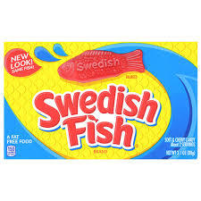 where to buy swedish fish bulk swedish fish chewy candy 3 1 oz at dollartree