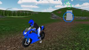 motocross bike shops motocross bike driving 3d android apps on google play