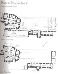 Harlaxton Manor Floor Plan Rough Ground Floor Plan Of Harlaxton Manor Harlaxton Manor