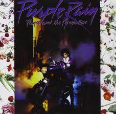 si e des motions review prince purple purple soundtrack and radios