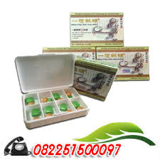 agen klg asli surabaya klg pills asli di surabaya 082251500097