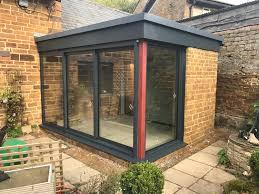 aluminium 3 pane patio door u2026 neil amos windows