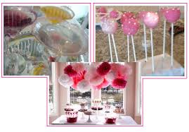 Bridal Shower Decoration Ideas by Pinterest Ideas Diy Bridal Shower Baby Shower Party Ideas Youtube