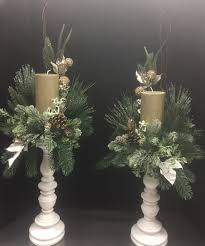 rustic glam collection 2016 floral design tara powers michaels