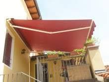 listino prezzi tende da sole gibus tenda da sole arredamento mobili e accessori per la casa