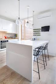 26 best attic apartment images on pinterest attic apartment