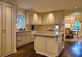 mobile homes kitchen designs mobile home kitchen remodeling ideas