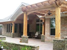 Arbors And Pergolas by Custom Pergolas And Arbors In Houston Texas