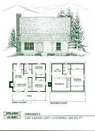 3 bedroom cabin plans 4 bedroom log home floor plans best 25 log cabin 4