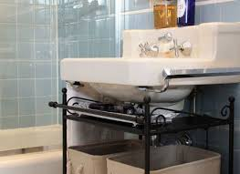 Bathroom Sink Organizer Bathroom Sink Narrow Bathroom Ideas Sink Organizer Bathroom