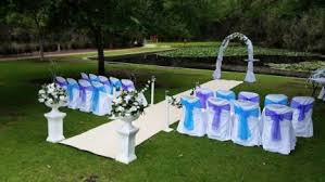 Wedding Arches Hire Cairns Wedding Arch Sale Gumtree Australia Free Local Classifieds