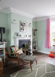 wall decor ideas for small living room fresh and pastel style your living room in mint hues