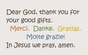 thanksgiving dinner prayers simple worshiping with children year a thanksgiving day october 13