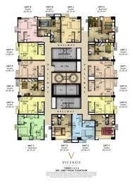 megaworldcondominiums fort bonifacio global city condos for sale