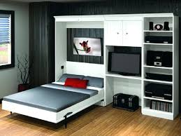 Bed Desk Ikea by Desk Ikea Wall Bed Desk Ikea Murphy Bed Desk Ikea Murphy Beds