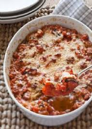 ina garten tomato this is a side dish i crave all year barefoot contessa recipes
