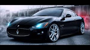 future rapper bugatti maserati rap song youtube