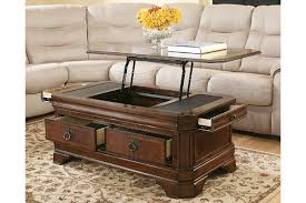 Traditional Coffee Table Top Traditional Coffee Tablespavilion Glass Table Classic For