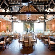 tallahassee wedding venues a diy budget in tallahassee selecting a tallahassee venue