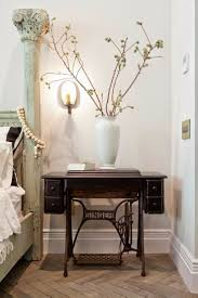 dear genevieve best 25 genevieve gorder ideas on pinterest offices large desk