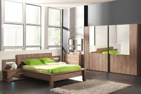 meubles lambermont chambre meubles lambermont 10 photos