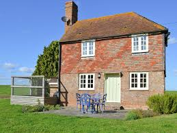 search results english country cottages