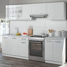 Billige K Henzeile Küchenzeilen Ohne Geräte Kaufen Rakuten De