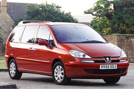 peugeot used car values top 10 used mpvs for 3000 top 10 cars honest john