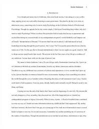 best argumentative essay editing service for descriptive