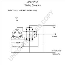 chevy 6 5 wiring diagram wiring diagram byblank
