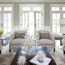 197 best home sweet home images on pinterest home diy and live