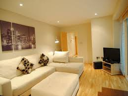 hyde park 1 bedroom apartments regents group beautiful 1 bedroom apartment in hyde park