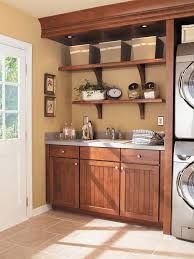 Organizing Laundry Room Cabinets 15 Best Lovely Laundry Rooms Images On Pinterest Living Spaces