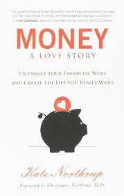Home Design Story Unlimited Money Money A Love Story Untangle Your Financial Woes And Create The
