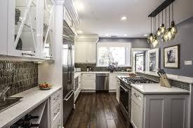 picture of kitchen designs kitchen designer portfolio custom kitchens kitchen design remodeling