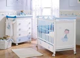chambre bébé garçon original delightful lit bebe garcon original 7 chambre bebe garcon