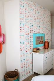Temporary Walls Diy by 186 Best For Tween U0027s Images On Pinterest Stencil Walls Room