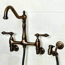 wall mount faucet kitchen wall mount kitchen sink wall mount kitchen sink stainless