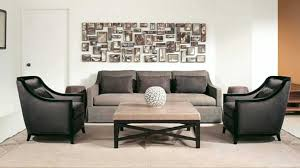 decorating a long wall decorating ideas for long living room walls living room high view