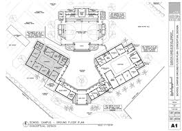 Buffalo Wild Wings Floor Plan by Floor Plan Creator U2013 Gurus Floor