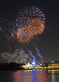 thanksgiving week at disney world our top tips for managing disney world holiday crowds