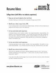 Top 10 Best Resumes by Examples Of Resumes 81 Exciting Cv Resume Template Microsoft