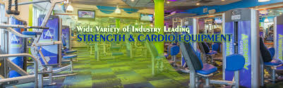 Assembly Row Map Fitness Club Gym Membership Assembly Sports Club Somerville Ma