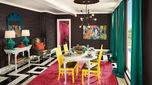 get inspired with 2016 paint color trends photos proud green home