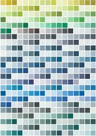 ppg paint color palettes humble interior u0026 exterior paint color