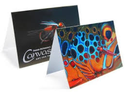 card invitation design ideas greeting card printers mm size