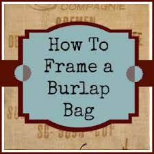 bulk burlap bags best 25 coffee bean sacks ideas on coffee bean bags
