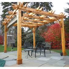 Cheap Pergola Ideas by 294 Best Outside Images On Pinterest Backyard Ideas Patio Ideas