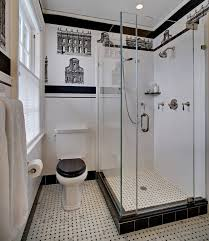 black and white bathroom design ideas 26 best cevisama 2017 images on trends pine and