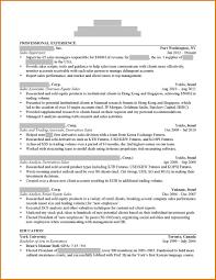 using our resume templates example resume pdf sample resume pdf